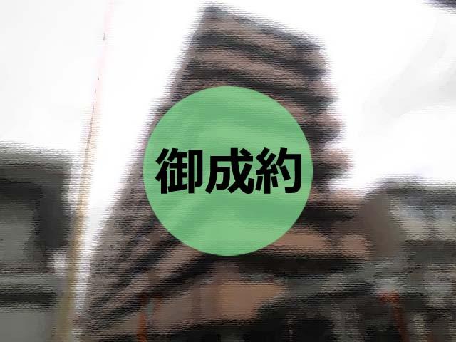 金沢市長田2丁目