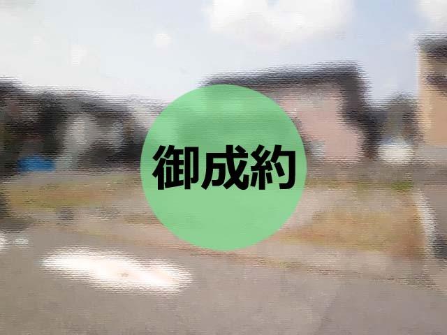 金沢市桜町