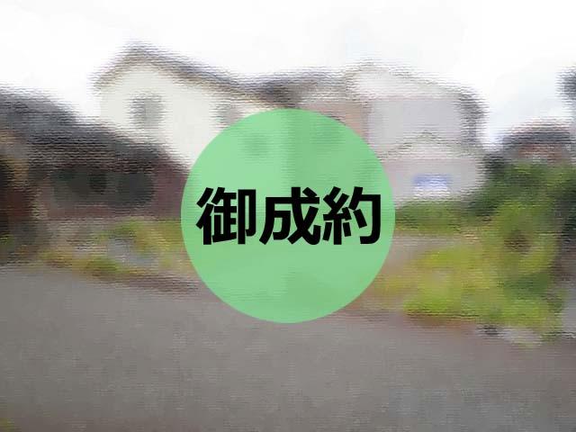 金沢市小坂町北