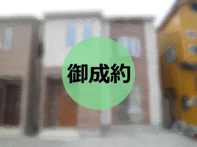金沢市糸田1丁目B棟